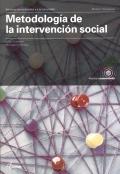 Metodología de la intervención social. Servicios socioculturales y a la comunidad. Módulo transversal