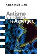 Autismo y síndrome de asperger (Baron-Cohen)