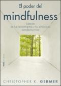 El poder del mindfulness.