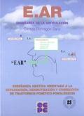 EAR. Programa Visualizado para la Enseñanza de la Articulación