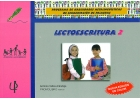 Lectoescritura 2 - Programa de habilidades metalingüisticas de segmentación de palabras.