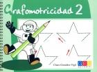 Grafomotricidad 2. ( GEU )