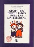Niños con Dificultades para las Matemáticas