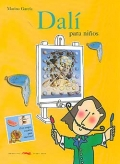 Dalí para niños.