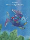 Pinta con el Pez Arcoiris