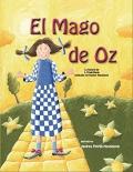 El mago de Oz (BiraBiro)