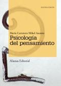 Psicología del pensamiento (Carretero)