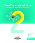 Desafíos matemáticos. Estrategias de resolución de problemas 2