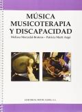 Música, musicoterapia y discapacidad