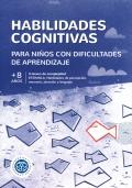 Habilidades cognitivas para niños con dificultades de aprendizaje