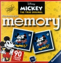 Mickey memory the true original