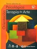 Temas selectos en Psicologíca. Terapia de Arte