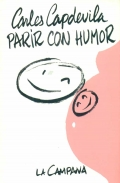 Parir con humor
