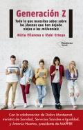 Generación Z. Todo lo que necesitas saber sobre los jóvenes que han dejado viejos a los millennials