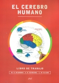 El cerebro humano. Libro de trabajo.