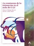 La enseñanza de la entonación en el aula de E/LE