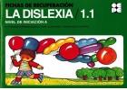 Fichas de recuperación de la Dislexia 1.1 Nivel de iniciación A