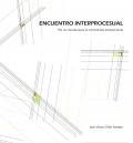 Encuentro interprocesual. Por un mundo para el crecimiento interpersonal