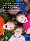 El valor pedagógico del humor en la educación social.