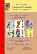 Cuentos de duendes y monstruos. (Colección El trombón rojo de Pau)