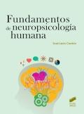 Fundamentos de neuropsicología humana.