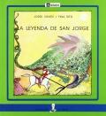 La Leyenda de San Jorge.