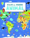 Atlas del mundo animal