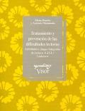 Tratamiento y prevención de las dificultades lectoras.Actividades y juegos integrados de lectura (AJIL). Cuaderno 4.