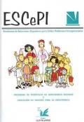 ESCePI Enseñanza de soluciones cognitivas para evitar problemas interpersonales programa de enseñanza de habilidades sociales y educación en valores para la convivencia