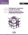 Inteligencia emocional y social en el aula. Cuaderno Didáctico ( II ). Taller I: Conciencia de uno mismo y conciencia social.