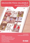 Educación física saludable. Recursos prácticos