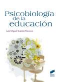 Psicobiología de la educación