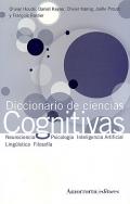 Diccionario de ciencias cognitivas.