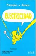 Electricidad. Principios de ciencia