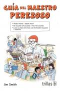 Guía del maestro perezoso