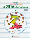 La zeta dormilona (z)