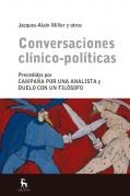 Conversaciones clínico-politícas.