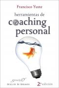 Herramientas de coaching personal.