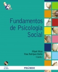 Fundamentos de Psicología Social