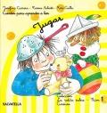 Colección cuentos de la ratita sabia - Cursiva -. Cuentos para aprender a leer.