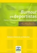 Burnout en deportistas. Propuesta de un sistema de evaluación e intervención integral.
