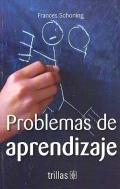 Problemas de aprendizaje. (Schoning)