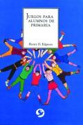 Juegos para alumnos de primaria.