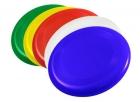 Disco volador. Frisbee de 22 cm (1 unidad)