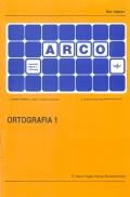Ortografía 1 - Arco