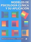 Modelos de psicología clínica y su aplicación.