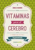 Vitaminas para el cerebro. Razonamiento