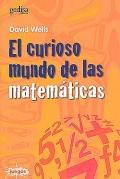 El curioso mundo de las matemáticas.