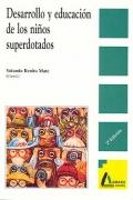 Desarrollo y educación de los niños superdotados.