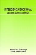 Inteligencia emocional. Aplicaciones educativas